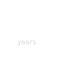 Pam received her degree from the University of Wyoming and has taught art for 30 years.  While teaching and raising her two daughters, she